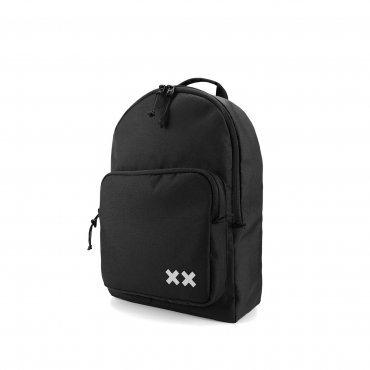 Рюкзак MIDWAY чорний