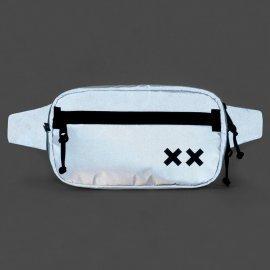 """Поясна сумка """"YARD"""" рефлектів"""