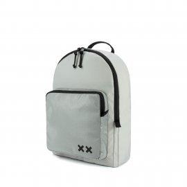 Рюкзак MIDWAY сірий