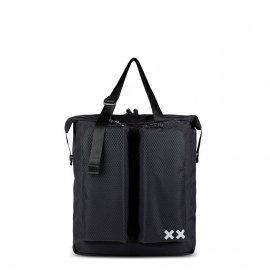 Рюкзак MAXIKIT чорний
