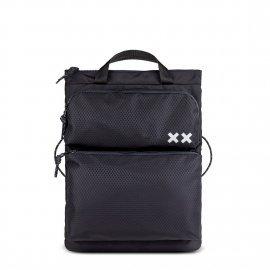 Рюкзак MIDKIT чорний
