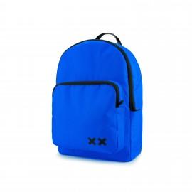 Рюкзак MIDWAY синій