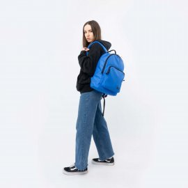 Рюкзак MIDWAY синий