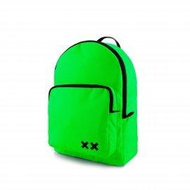 Рюкзак MIDWAY зелёный